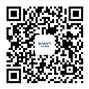 qrcode_for_gh_ecf0ee6fc0d9_258.jpg